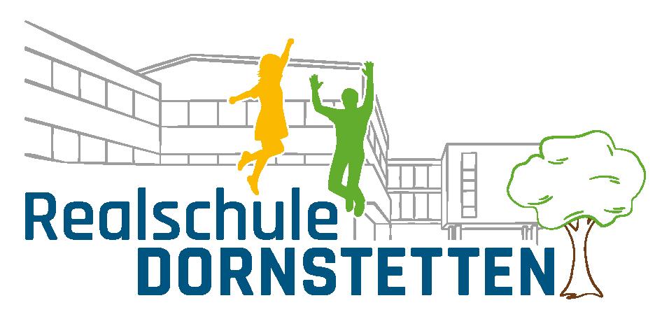 Realschule Dornstetten